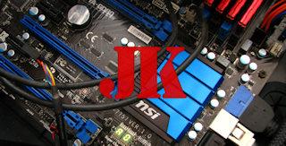 JK PC-SERVIS